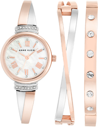 Часы Anne Klein AK/2245RTST - Дека