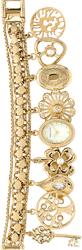 Часы Anne Klein 10/8096CHRM - Дека