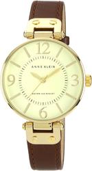 Часы Anne Klein 10/9168IVBN - Дека