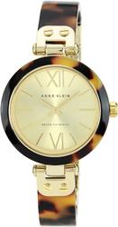 Часы Anne Klein 10/9652CHTO - Дека