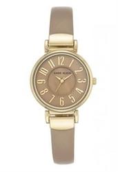 Часы Anne Klein AK/2156TMDT - Дека