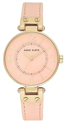 Часы Anne Klein 10/9168PEPE - Дека