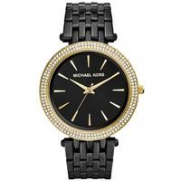 Часы MICHAEL KORS MK3322 - Дека