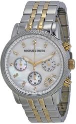 Часы MICHAEL KORS MK5057 - ДЕКА