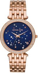 Часы MICHAEL KORS MK3728 - ДЕКА