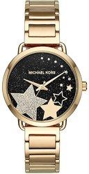 Часы MICHAEL KORS MK3794 — ДЕКА