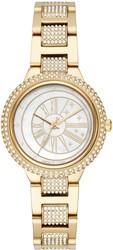 Часы MICHAEL KORS MK6567 - ДЕКА