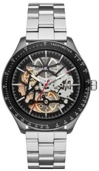 Часы MICHAEL KORS MK9037 - ДЕКА