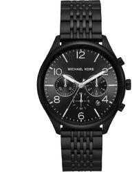 Часы MICHAEL KORS MK8640 - ДЕКА