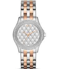 Часы Armani Exchange AX5249 - Дека