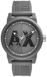 Часы Armani Exchange AX1452 - Дека