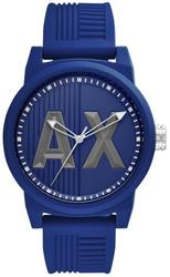 Часы Armani Exchange AX1454 - Дека