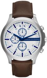 Часы Armani Exchange AX2190 - Дека