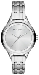 Часы Armani Exchange AX5600 - Дека