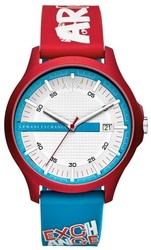 Часы Armani Exchange AX2409 - Дека