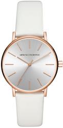 Часы Armani Exchange AX5562 - Дека