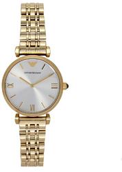 Часы Emporio Armani AR1877 - Дека