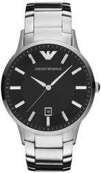 Часы Emporio Armani AR2457 - Дека