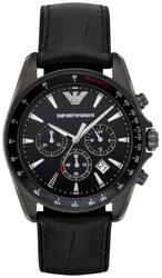 Часы Emporio Armani AR6097 - Дека