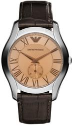 Часы Emporio Armani AR1704 - Дека