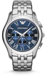 Часы Emporio Armani AR1787 - Дека