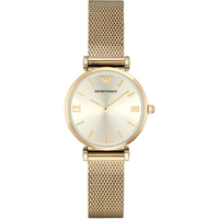 Часы Emporio Armani AR1957 - Дека