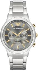 Часы Emporio Armani AR11047 - Дека