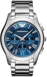 Часы Emporio Armani AR11082 - ДЕКА