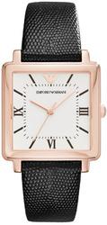 Часы Emporio Armani AR11067 — ДЕКА