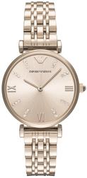 Часы Emporio Armani AR11059 - ДЕКА