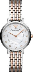 Часы Emporio Armani AR11094 - Дека