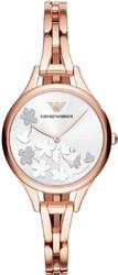 Часы Emporio Armani AR11108 - Дека