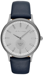 Часы Emporio Armani AR11119 - Дека