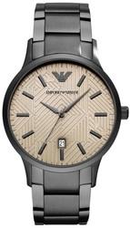 Часы Emporio Armani AR11120 - Дека