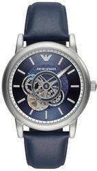Часы Emporio Armani AR60011 - Дека