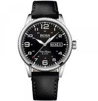 Часы HUGO BOSS 1513330 - Дека