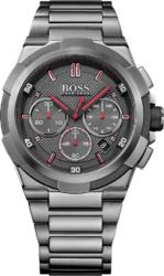 Часы HUGO BOSS 1513361 - Дека