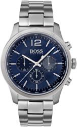 Годинник HUGO BOSS 1513527 - Дека