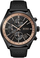 Часы HUGO BOSS 1513550 - Дека