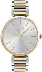Часы HUGO BOSS 1502417 - ДЕКА