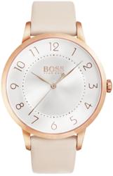 Годинник HUGO BOSS 1502407 - Дека