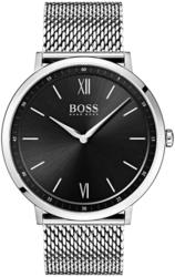 Часы HUGO BOSS 1513660 - Дека