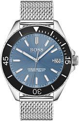 Часы HUGO BOSS 1513561 - Дека