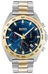 Годинник HUGO BOSS 1513667 - Дека