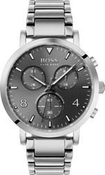 Часы HUGO BOSS 1513696 - Дека