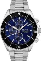 Годинник HUGO BOSS 1513704 - Дека