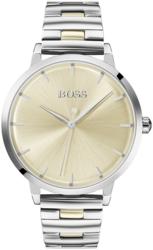 Часы HUGO BOSS 1502500 - Дека
