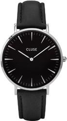 Часы Cluse CL18201 - Дека