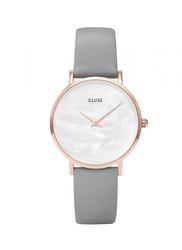 Часы Cluse CL30049 - Дека