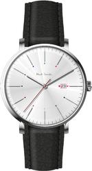 Часы Paul Smith P10084 - Дека